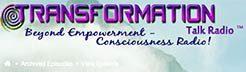 Spirit Fire Radio: Principles of Abundance for the Cosmic Citizen